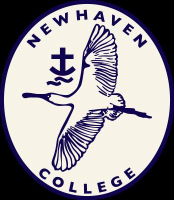 Newhaven victoria